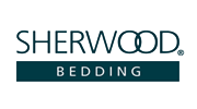 Sherwood Bedding Logo